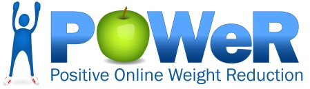 positive online weight reduction
